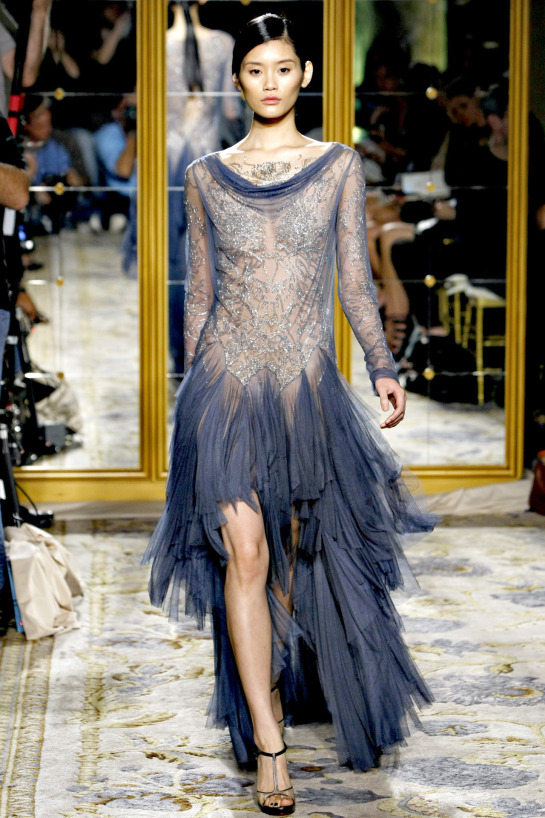 new-york-fashion-week-marchesa-spring-2012-22