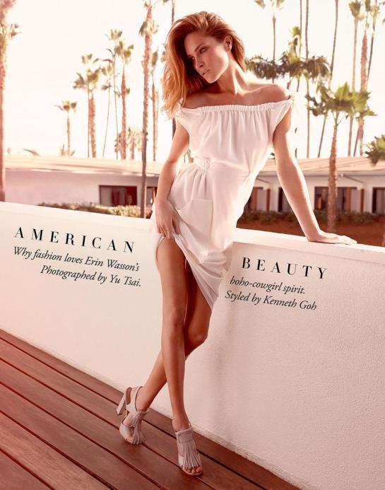 skivvies - keenan evans lingerie design