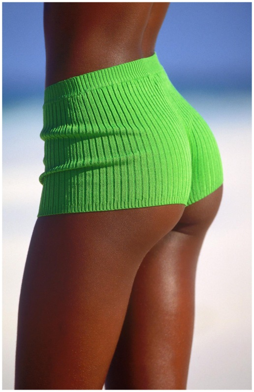 hans-feurer-e28093-french-elle-1992