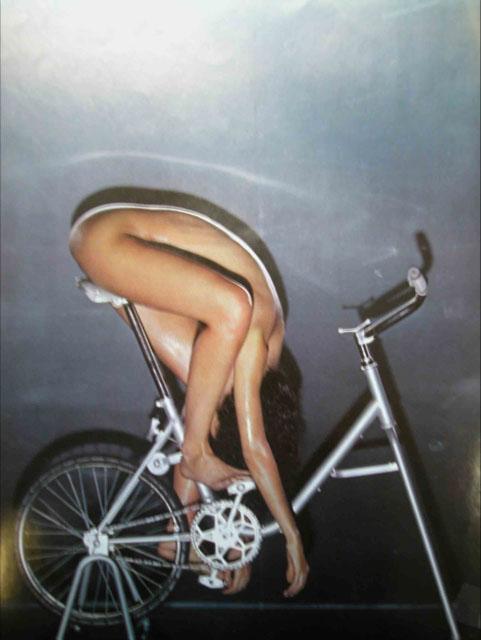 hans-feurer-for-vogue-paris-1975