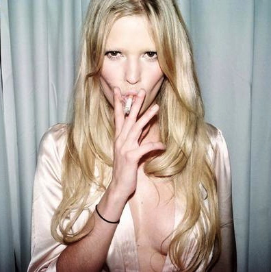 lara-stone-from-tfs1