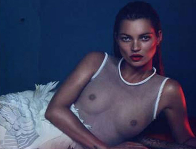 Kate-Moss-Breasts-Topless-Nude