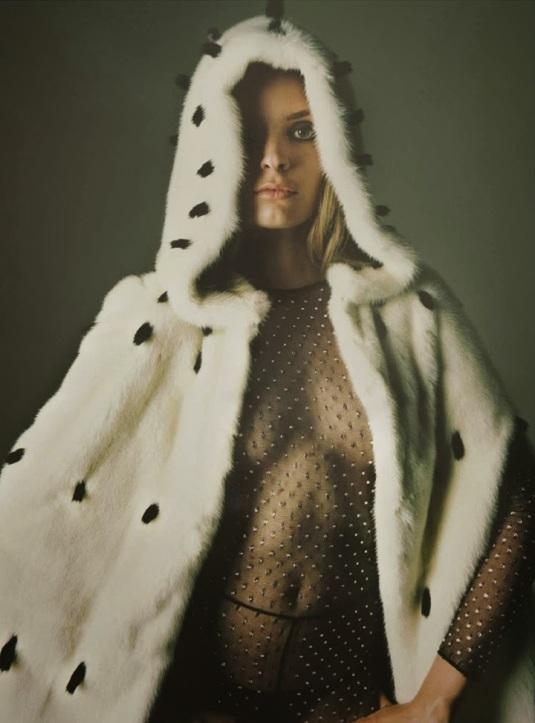 agnete-hegelund-elina-kechicheva-marie-claire-spain-november-2013-3 - Copy