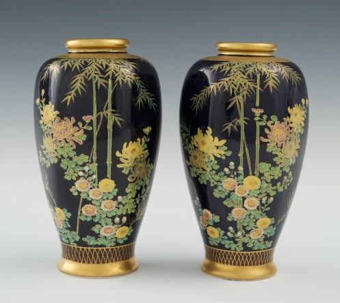 famillevert - asian - artwork - chinoiserie -13