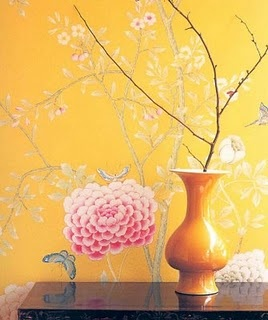 famillevert - asian - artwork - chinoiserie -1412
