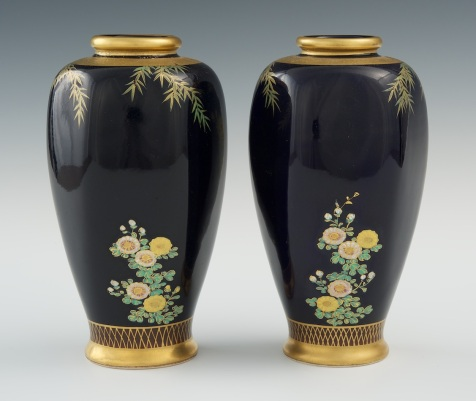 famillevert - asian - artwork - chinoiserie -15