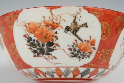 famillevert - asian - artwork - chinoiserie -3