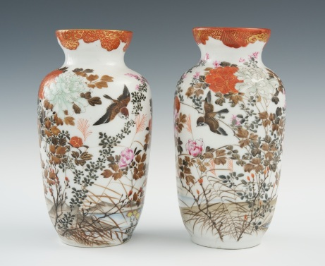 famillevert - asian - artwork - chinoiserie -5