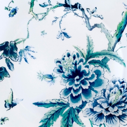 white-chinoiserie-detail