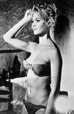 brigitte bardot bikini body-1