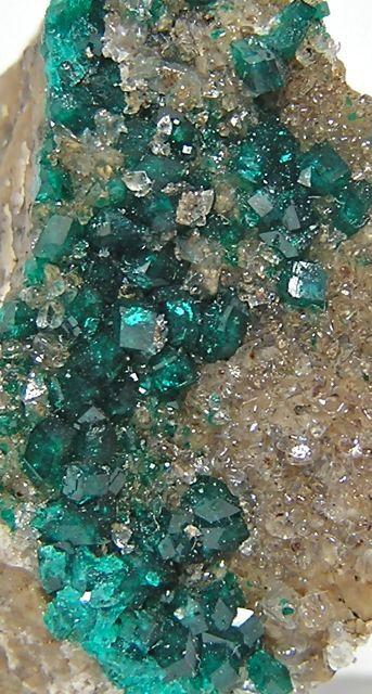 keenan evans jade crystal