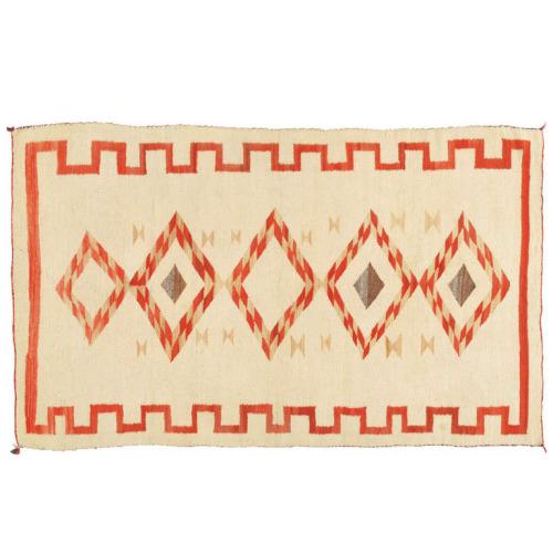 rug design 16