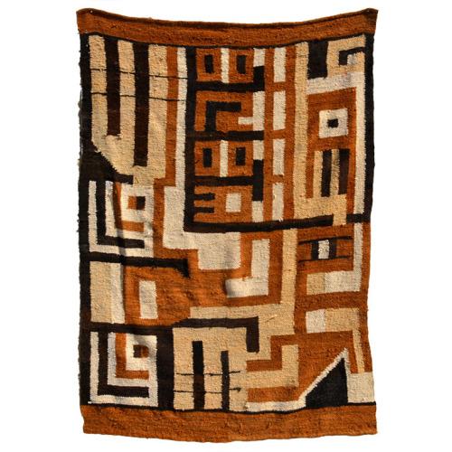 rug design 17